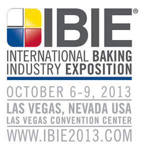 IBIE-13